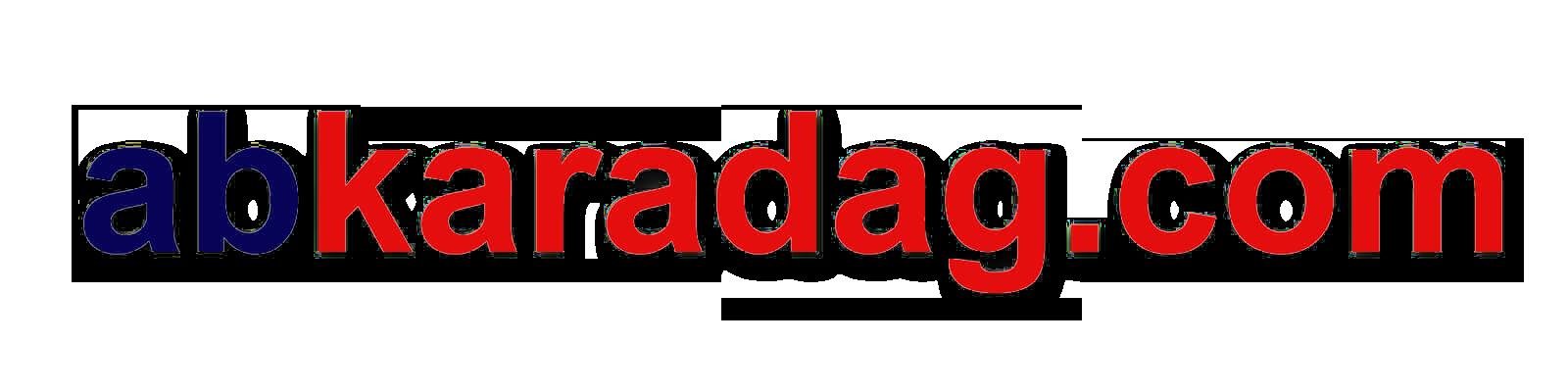 abkaradag.com